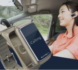 외침 기능 스포츠 시계 지능적인 팔찌를 가진 Bluetooth 헤드폰