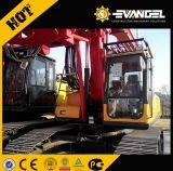 Sany marca perforadora rotativa hidráulica Sr150c para la venta