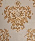 Papier peint de mode pour le matériau de décoration (550g/sqm) L101