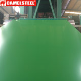 Fournisseur PPGL de la Chine pour la feuille de toiture