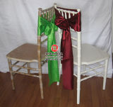 Material e Solid Wood di legno Wood Style Rental Banquet Chiavari Chairs