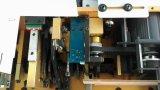 Yupack Latest Automatic Paper Banding&Binding Machine (BA-25)