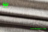 100%Polyester Linen Sofa Fabric (BS6043)