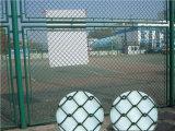 Провод звена цепи PVC для загородки