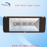 5 Años de Warranty 200W LED Flood Luz