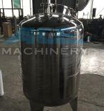 화학제품 (ACE-CG-1Q)를 위한 탄소 강철 저장 탱크