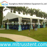 Festa no Jardim barato multifuncional Marquee Tenda da canópia