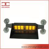 Indicatore luminoso di precipitare d'avvertimento della visiera del LED (SL631-V)