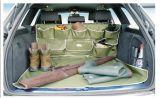 Organizador auto del asiento del organizador auto del tronco