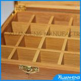 정액 액체를 위한 최신 인기 상품 대나무 상자