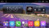 Sistema di esercizio del Android 6.0 di memoria del quadrato per lo spolveratore 2014 di Renault