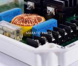 Stabilizzatore di tensione automatico del generatore di Kutai AVR Ea06A