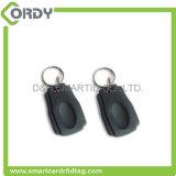 カスタム印刷できるABS T5577 keychain T5577 RFIDのkeyfobs