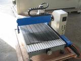 CNC rotativo di asse di legno del router 4 di CNC che intaglia macchina