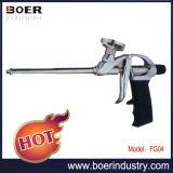 熱い販売の空気泡銃(FG04)