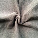 Het Katoen van Softable/de Stof van Spandex Jersey (QF13-0659)