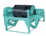 Roughing1024の乾燥した磁気分離器のFormagneticの鉱物の強化