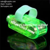 Promo Light-up Finger Light Rings