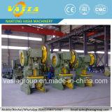 Máquina de la prensa de perforación del volante con velocidad rápida
