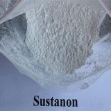 Polvere dello steroide anabolico di prezzi di Sustanon 250 Podwer Sustanon 250