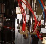 Hersteller-Preis-halb automatisches weiches Gefäß-füllende Dichtungs-Maschine
