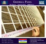 Panneaux Gridwall Wire Mesh