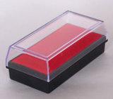 Прессформа пластичной коробки (HMP-29-002)
