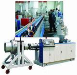 PEX/PPR-AL-PEX Composite Pipe Ligne d'Extrusion (PAP-40)