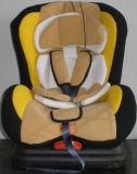 Siège auto pour enfant bla-A3