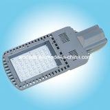 Modernes dünnes und helles LED-Straßenlaternemit drei Jahren Garantie-