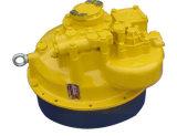 SD16トルクコンバーターのアッセンブリ(16Y-11-00000)