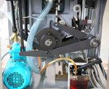CE et machine de remplissage automatique de capsules (NJP-400)