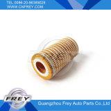 Petróleo Filter para OEM 0001802609 /Ox153 de Mercedes Benz