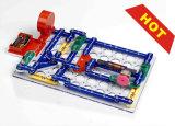 Baby Toy (ZK1998)