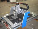 Router di CNC per Advertizing (TZJD-6090B)