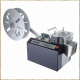 Machine de découpe (HL-6200)