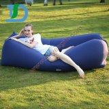 簡単な様式の不精なLoungerの膨脹可能な空気不精なソファー