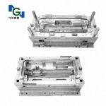Pára-choques automático do molde (NGM1003) com alta qualidade