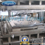 Tooling металла глубинной вытяжки металла нарисованный инструментом моющего машинаы (J03)