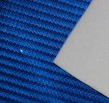 Дешевые Semi PU искусственная кожа, кресло из кожи (АН-004)