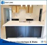 SGS 보고 (백색 색깔)를 가진 가정 훈장 건축재료를 위한 백색 색상표 상단