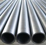 Tubo dell'acciaio inossidabile