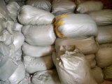 毎日の使用のための使い捨て可能なB級の陰イオンの生理用ナプキン