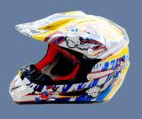 Helm (125-geel)