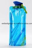 700ml Foldable Sport Water Bottle Easy aan Carry (CPHP7003X)