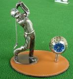 Bureau de golf Sets-Ntgp-27