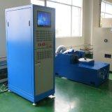 Электродинамические система вибрации/резонансный вибратор