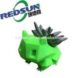 시제품을 만드는 회사, 3D Laser Prototyping 장난감, 급속한 시제품
