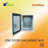배급 상자 (P) GALVANIXE M.