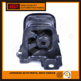 Engine Mounting for Honda Accord CF3 50840-S1a-E00